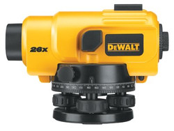 115-DW096PK | DeWalt Optical Instruments