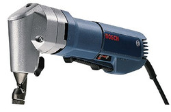 114-1529B | Bosch Power Tools Tools Nibblers
