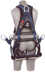 098-1108652 | DBI/Sala ExoFit Tower Climbing Harnesses