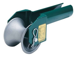 332-441-4 | Greenlee Conduit Feeding Sheaves