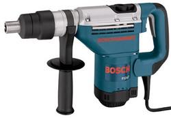 114-11247 | Bosch Power Tools Spline Combination Hammers