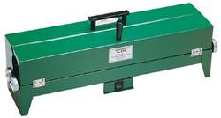 332-849 | Greenlee Electric PVC Heater/Benders
