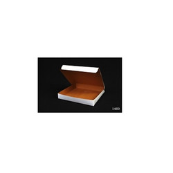Southern Champion Tray | SCH 1460