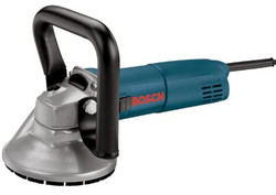 114-1773AK | Bosch Power Tools Concrete Surfacing Grinders