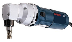 114-1530 | Bosch Power Tools Tools Nibblers