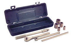 065-W-290 | Ampco Safety Tools 9 Piece Socket Sets