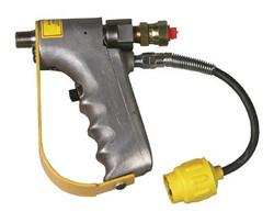 590-W10824 | H.K. Porter Control Handles