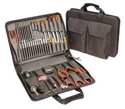 188-TCS150ST | Xcelite Model TCS150ST Tool Kits
