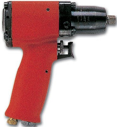 147-6031HABAD | Chicago Pneumatic 3/8 in Drive Impact Wrenches