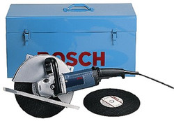 114-1364K | Bosch Power Tools Cut-Off Machines