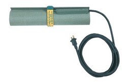 332-860-4 | Greenlee PVC Heating Blankets
