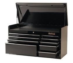 578-94109C | Blackhawk 9 Drawer Top Chests