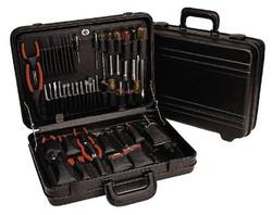 188-TCMB150ST | Xcelite Model TCMB150ST Tool Kits