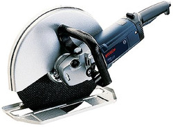 114-1365 | Bosch Power Tools Cut-Off Machines