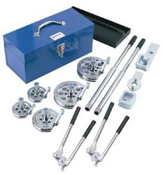 389-260-FHA | Imperial Stride Tool Wide Range Tube Bender Kits