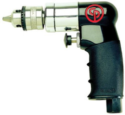 147-DR750-P6000-C8 | High Power Drills