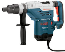 114-11265EVS | Bosch Power Tools Spline Combination Hammers
