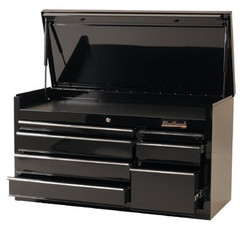 578-94107C | Blackhawk 7 Drawer Top Chests