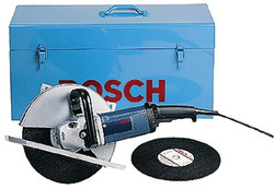 114-1365K | Bosch Power Tools Cut-Off Machines