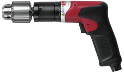 147-DR750-P750-C13 | High Power Drills