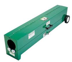 332-851 | Greenlee Electric PVC Heater/Benders
