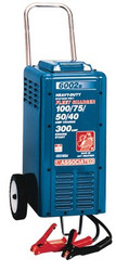 075-6002B | Associated Equipment Heavy Duty Commercial Chargers