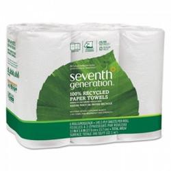 Seventh Generation   SEV 13731