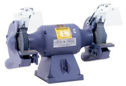 "110-1022W | Baldor Electric 10"" Industrial Grinders"