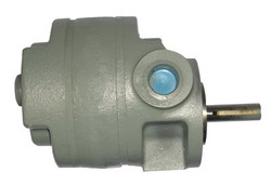 117-713-517-2 | BSM Pump 500 Series Rotary Gear Pumps