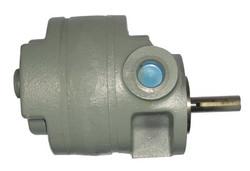 117-713-525-2 | BSM Pump 500 Series Rotary Gear Pumps