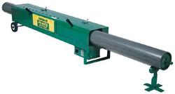 332-847 | Greenlee Electric PVC Heater/Benders