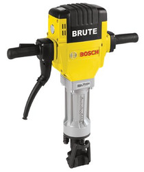 114-BH2760VC | Bosch Power Tools Brute Breaker Hammers