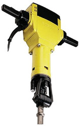 114-BH2760VCB | Bosch Power Tools Brute Breaker Hammers