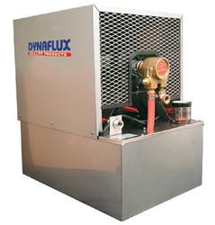 368-R2200V-115   Dynaflux R2200V Water Recirculating Cooling Systems