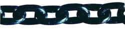 323-589662 | Gunnebo Johnson Grade 100 Chains