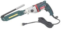 080-UL9010 | Band-It Ultra-Lok Clamping Tools