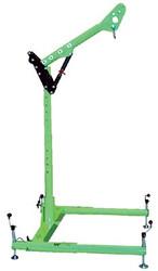 098-8518000 | DBI/Sala Advanced 5-Piece Hoist Systems