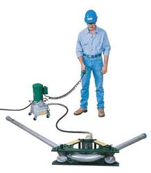 332-777HC755 | Greenlee Hydraulic Rigid Conduit Benders