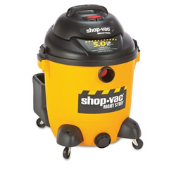Shop-Vac Corporation | SHP 9625110