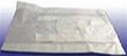 Barnes Paper Co.    BPC NMW811