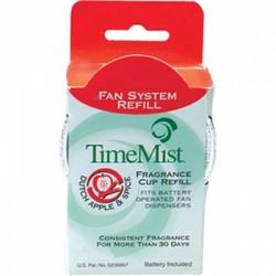 TimeMist | TMS 30-4608TM