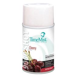 TimeMist | TMS 33-6414TMCA
