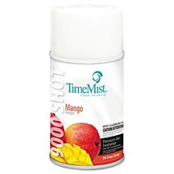 TimeMist | TMS 33-6460TMCA