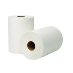 Wausau Paper | WAU 45700