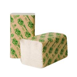 Wausau Paper   WAU 47300