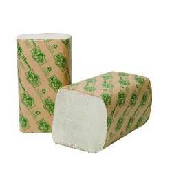 Wausau Paper   WAU 47500