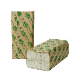 Wausau Paper | WAU 49500