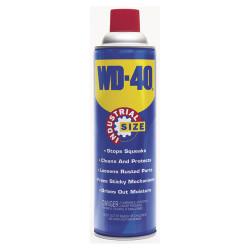 WD-40 Company | WDC 10116