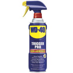 WD-40 Company | WDC 110184