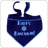 Holiday - Hanukkah